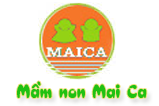 TRƯỜNG MẦM NON MAICA