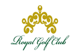 Gofl Hoang Gia - Royal Golf Club